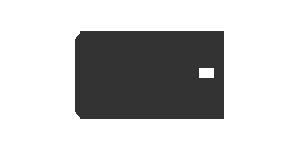 logo_dap