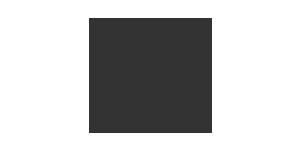 logo_sennheiser2